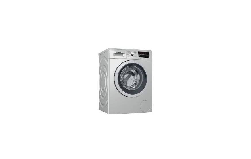 lavadoras, secadoras