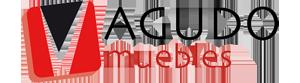 agudo-muebles-logo-1518688230.jpg